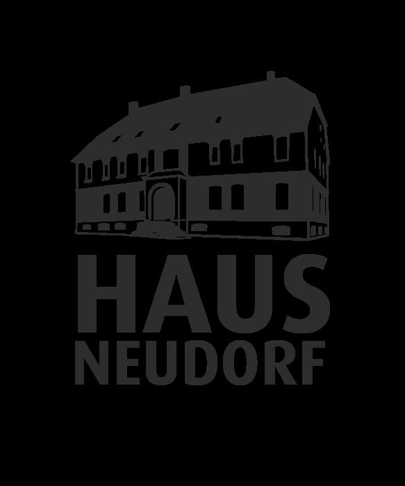 Haus Neudorf – Forum für Gemeinschaft in Europa